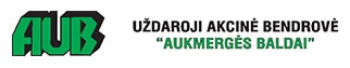 logo main page