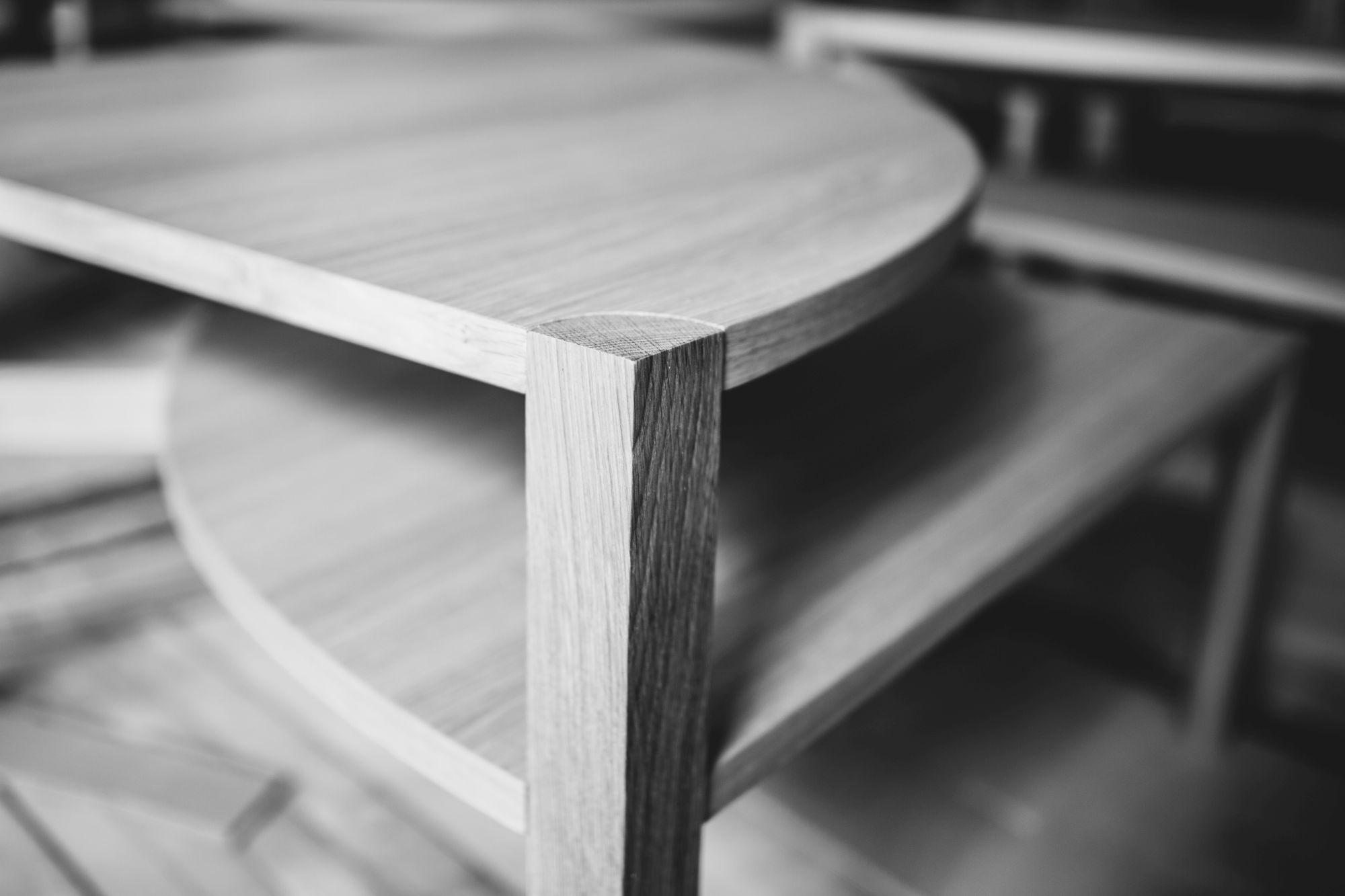 slide 2 furniture